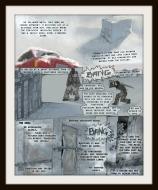 Dlitpic-GraveyardChildren02