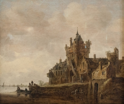 Jan_van_Goyen_-_Old_Castle_Gate_in_Nijmegen.jpg
